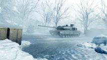 Nový update přidá do Armored Warfare nová vozidla na úrovni Tier 10