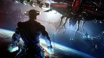 Reapers' Revenge rozšíří Skyforge o čtyři nové vektory a další úpravy systémů