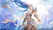League of Angels II - zachraňte fantasy svět Sapphire v novém MMORPG
