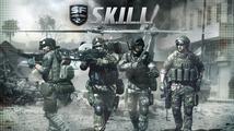 S.K.I.L.L.- Special Force 2 - vyzkoušejte bezplatnou alternativu Counter-Strike: GO