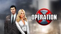 V Operation X jdete v kůži tajného agenta po stopách špiónů napříč Evropou