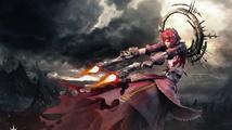 Brány nového velkého MMORPG Revelation Online se pomalu otevírají