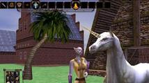 Ultima Worlds Online: Origin