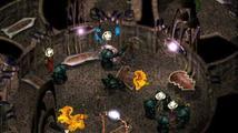 Baldurs Gate 2: Throne of Bhaal