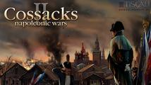 Cossacks II: Napoleonské války (Napoleonic Wars)