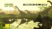 Obrázek ke hře: Jurassic Park: Project Genesis