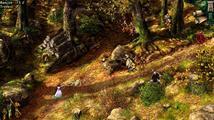 Robin Hood:Legend of Sherwood