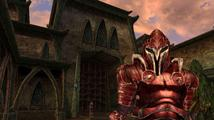 Morrowind: Tribunal