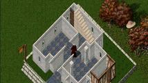 Ultima Online: Age of Shadow