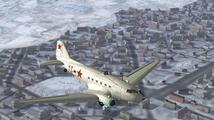 Il-2 Sturmovik: Forgotten Battles info