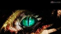 Jurassic Park: Project Genesis - recenze