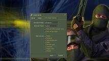 Změny v mapách Counter-Strike v1.1