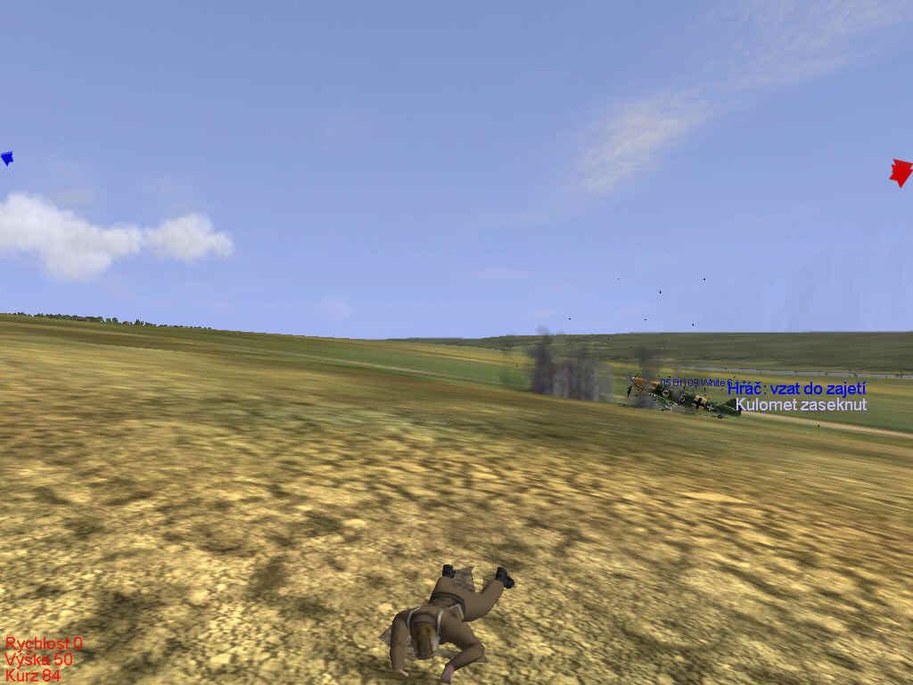 IL-2 Sturmovik : Patches, Updates, Addons, Downloads The