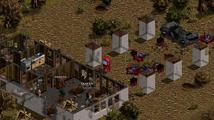 Obrázek ke hře: Jagged Alliance 2: Wildfire