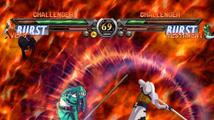 Guilty Gear XX Reload