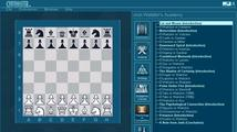 Chessmaster 10th Edition - recenze