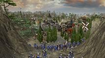 The Settlers V: Heritage of Kings