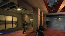 SWAT 4 - první dojmy