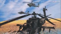 Obrázek ke hře: Joint Task Force