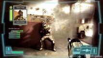 Obrázek ke hře: Ghost Recon Advanced Warfighter