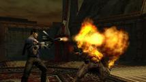 Evil Dead 2: Regeneration