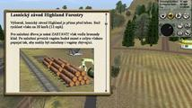 Trainz Railroad Simulator 2006 CZ již brzy