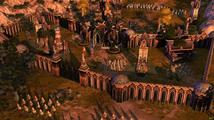 Battle for Middle-Earth 2 - dojmy z dema