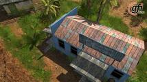 Jagged Alliance 3D - vývoj končí