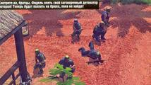 Podrobnosti o Jagged Alliance 3