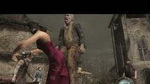 Resident Evil 4 potvrzena i pro Wii a nejen to
