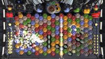 Recenze Hexic 2 pro Xbox Live Arcade
