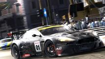 Obrázek ke hře: Race Driver: GRID