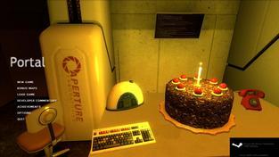 Puberťáci zkusili hru Portal poprvé. Připravte se na vlnu nostalgie