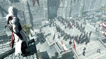 Vývoj dalšího dílu Assassin's Creed poprvé neřídí Ubisoft Montreal