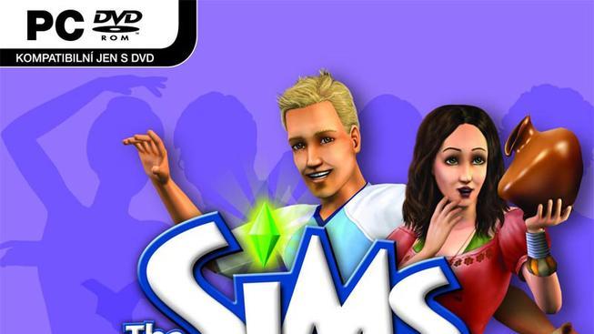 The Sims 2: Volný čas - mega-recenze