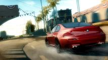 Need for Speed Undercover - GC dojmy