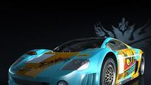 Race Driver GRID - mega-recenze