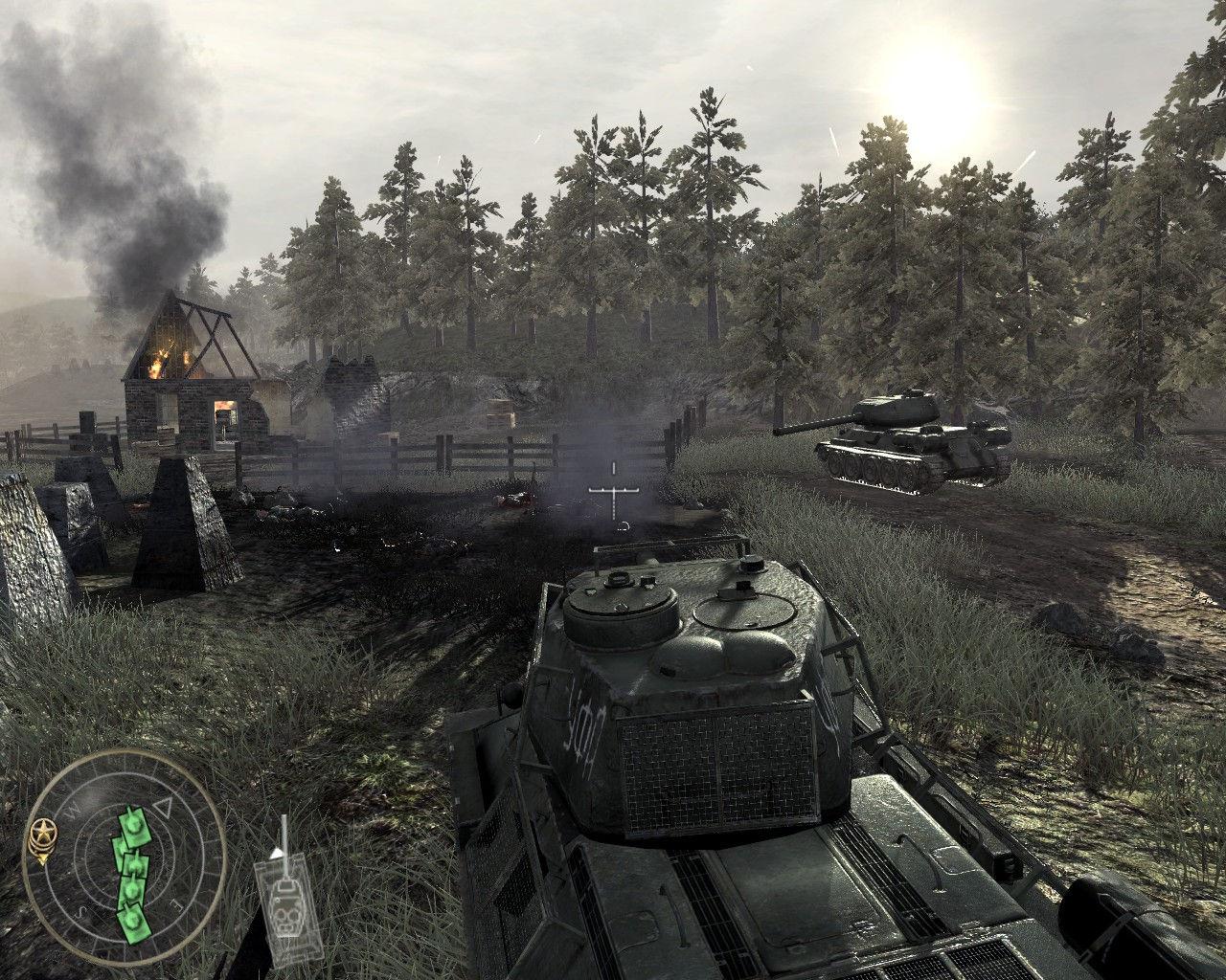 патч call of duty world at war 1.2