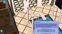 The Sims 2: Život v bytě - recenze