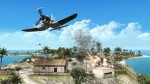 Obrázek ke hře: Battlefield 1943