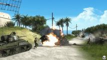 Battlefield 1943 - recenze