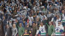 Další změny v NHL 10