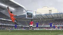 FIFA 10 - exkluzivní dojmy z hraní