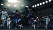 Pro Evolution Soccer 2010 - recenze