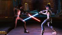 Star Wars: The Old Republic návod: tipy a triky