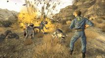 Posedlost multiplayerem se projevuje jeho přidáváním do singleplayer her, ale i jeho odmítáním