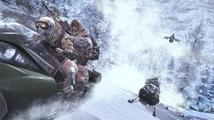 Interní pošta odkrývá tichou válku Activision s Infinity Ward