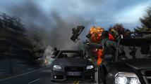 Tvůrce Counter-Strike předvede novou střílečku na jaře