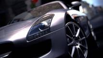 Gran Turismo 5 vám dovezlo novou Corvettu Stingray