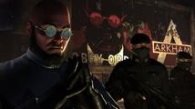 Konec fám: multiplayer v Batman: Arkham City nebude!